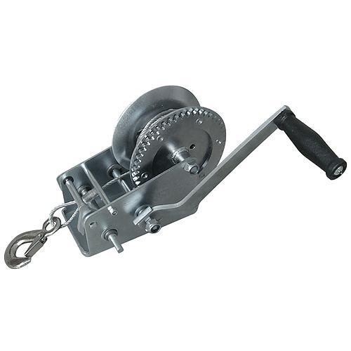 Navijak ručný račňový do 800 kg Strend Pro HW-100-800