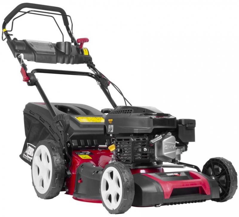 Benzínová kosačka 2,2kW Strend Pro GL-23047B obrazok
