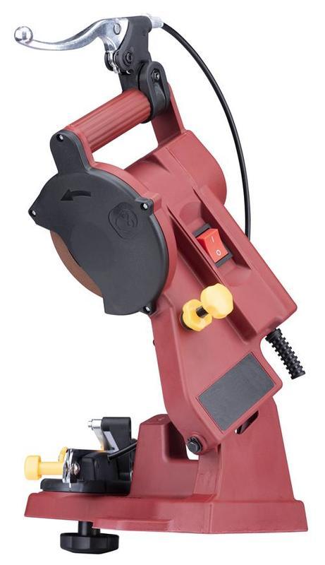 Ostrič na reťaze Worcraft WPSS-112, 85W, 5.300 rpm